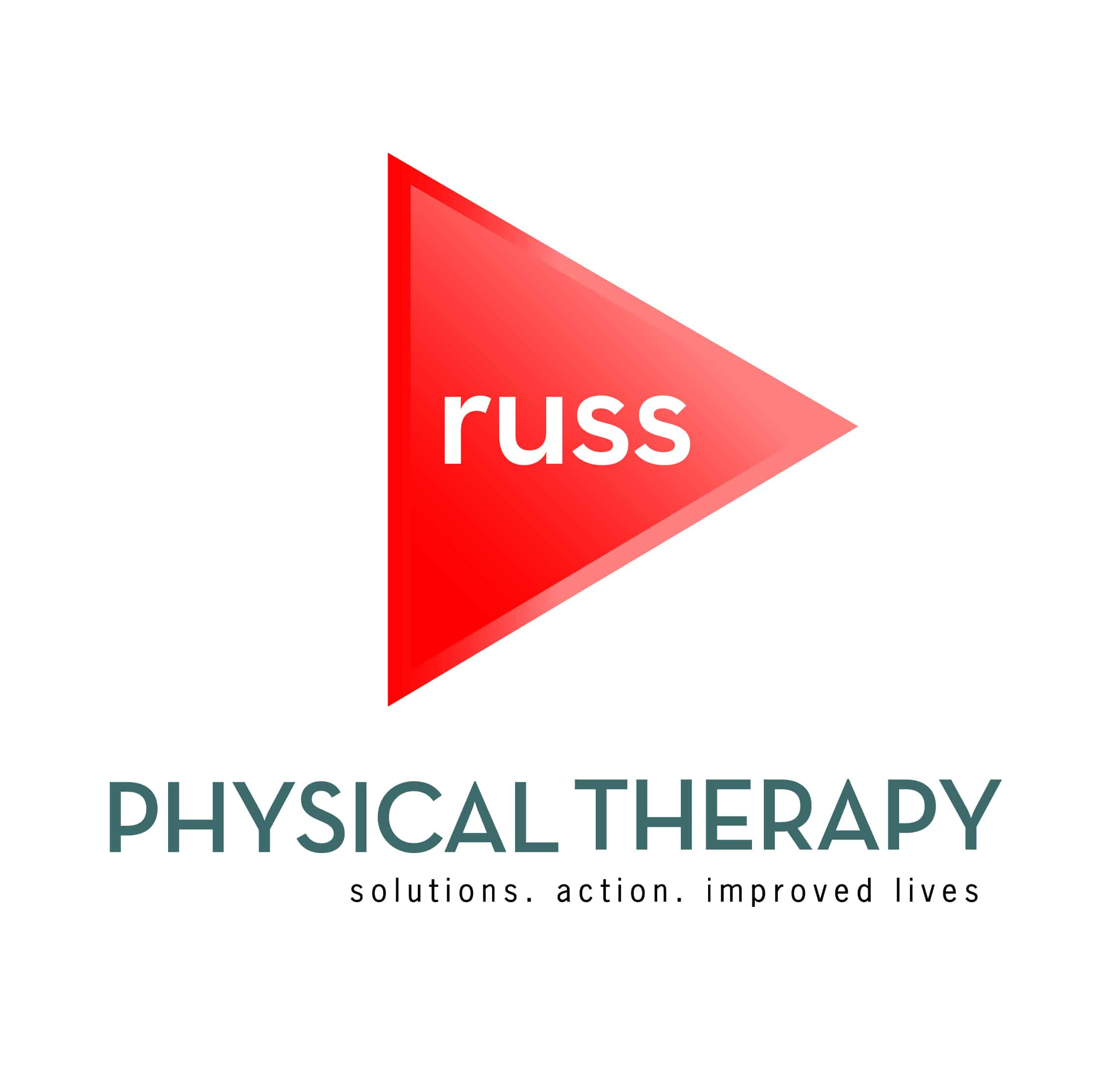 Russ Physical Therapy